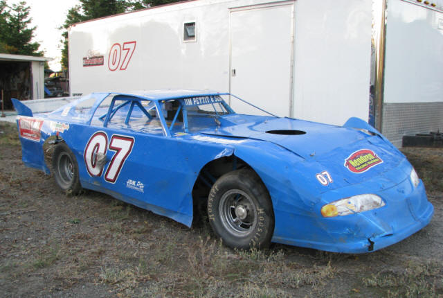 Track Race Cars For Sale This Car Has 14 Feature Event